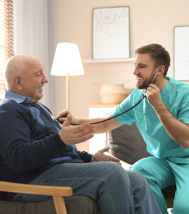Hospice-care-page-image-size