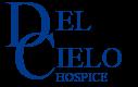 Del Cielo Hospice Care